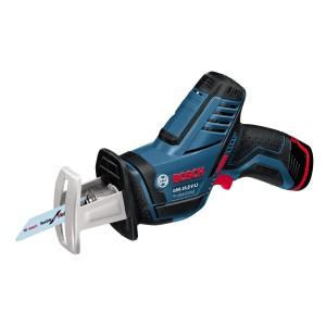 Bosch GSA 10.8 V-LI Professional Cordless Sabre Saw