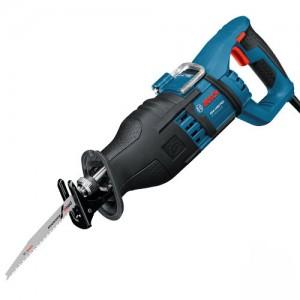Bosch GSA 1300 PCE Professional Sabre Saw 1300w