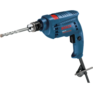 Bosch GSB 10 Professional Impact drill 10mm 500w