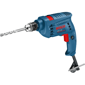 Bosch GSB 10 RE Professional Impact Drill 10mm 500w