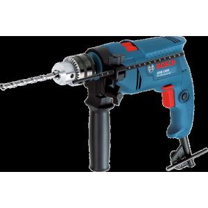 Bosch GSB 1300 Professional 13mm Impact Drill