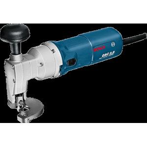 Bosch GSC 2.8 Professional Shear