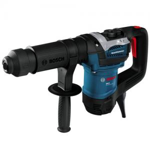 Bosch GSH 5 Professional Demolition Hammer 5kg,1100w Chipper