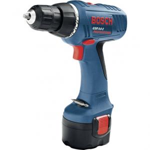 Bosch GSR 9.6-2 Cordless Drill Driver 9.6v NiCd
