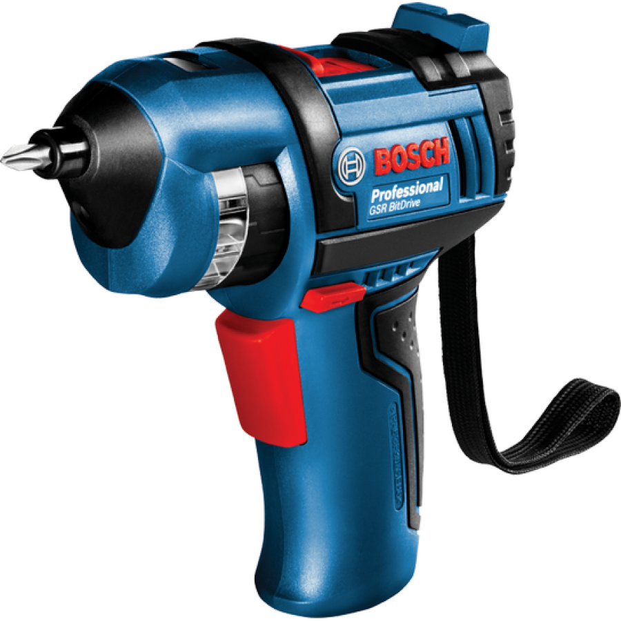 bosch gsr 1000 professional cordless screwdriver. Black Bedroom Furniture Sets. Home Design Ideas