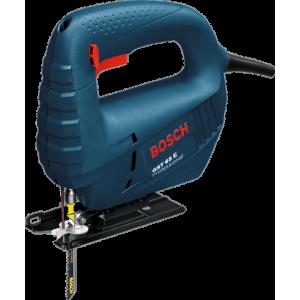 Bosch GST 65 E Professional jigsaw