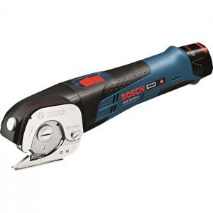 Bosch GUS 10.8 V-Li Professional Universal Shear