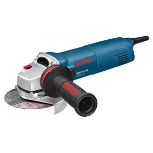 Bosch GWS 10-125 Professional Angle Grinder  5inch 1020w