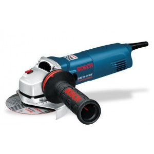 Bosch GWS 11-125 CIE Professional Angle Grinder 5inch 1100w Variable speed