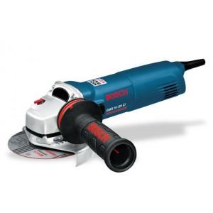 Bosch GWS 14-125 CI Professional Angle Grinder  5inch 1400w