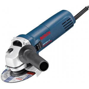 Bosch GWS 850 CE Professional Angle Grinder 5inch  Variable Speed