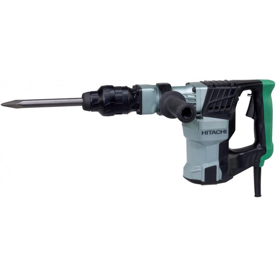 hitachi hammer drill. hitachi hammer drill r