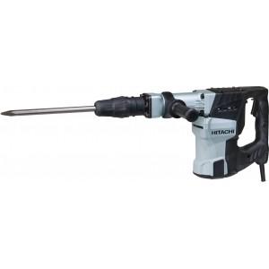 Hitachi H60MC Demolition Hammer