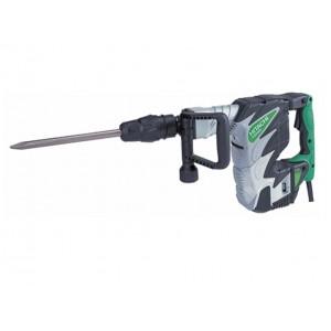 Hitachi H60MRV Demolition Hammer