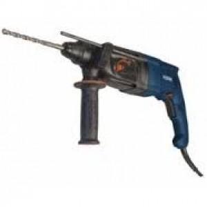 Ferm HDM1030P Rotary Hammer 950W