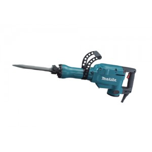 Makita HM1306 Demolition Hammer