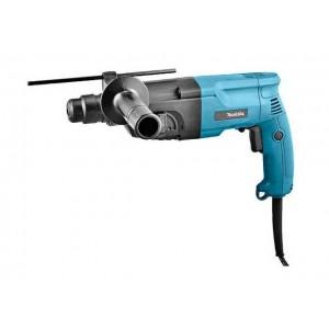 Makita HR2020 Rotary Hammer Drill 20mm 2mode 710w