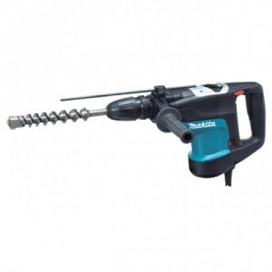 Makita HR4001C Rotary Hammer Drill