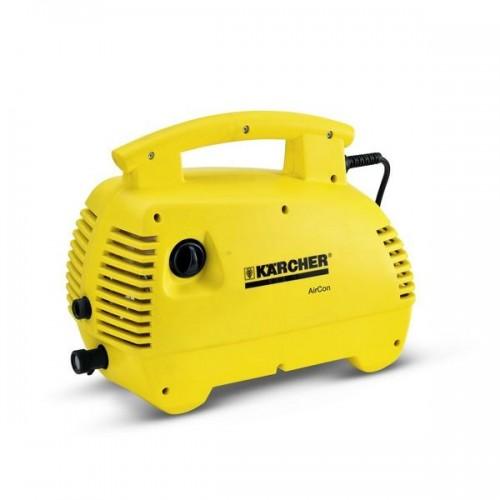 Karcher K2.420 Air con Pressure Washer 100bar 1400w