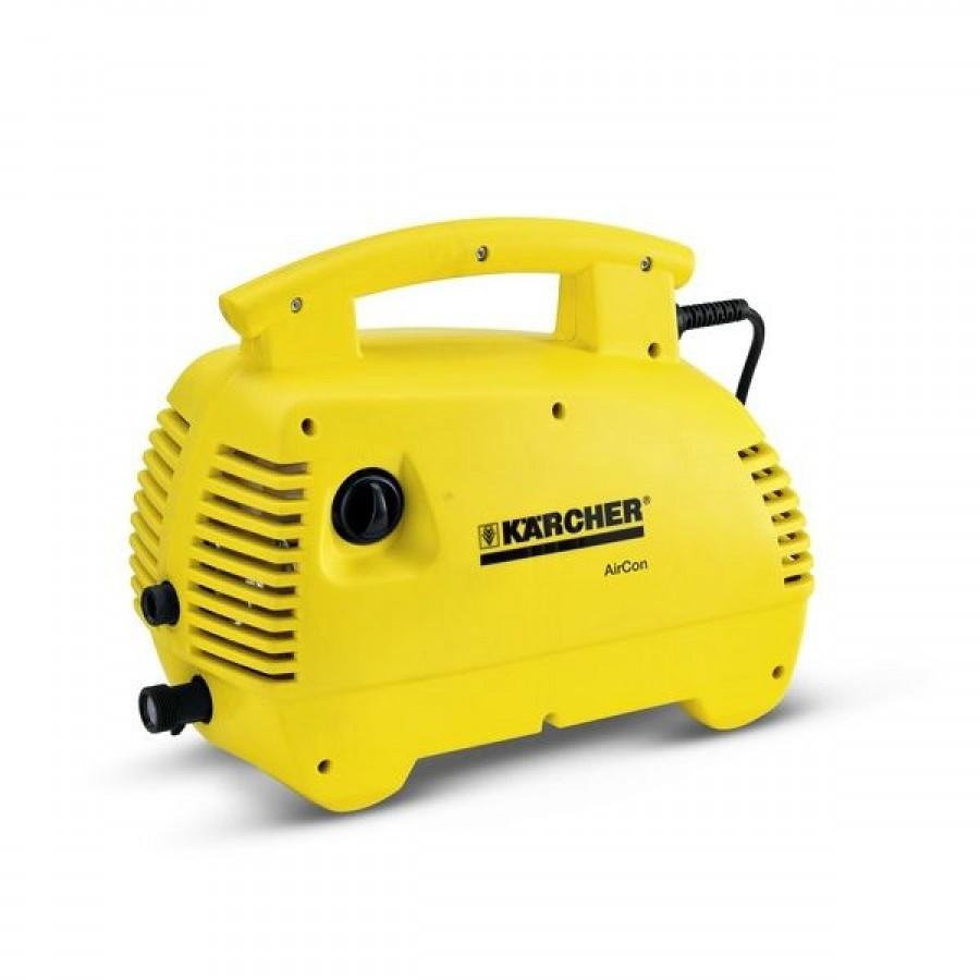 Karcher K2 420 Air Con Pressure Washer 100bar 1400w