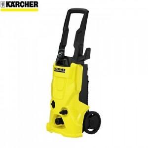 Karcher K 3.500 Pressure Washer 120bar