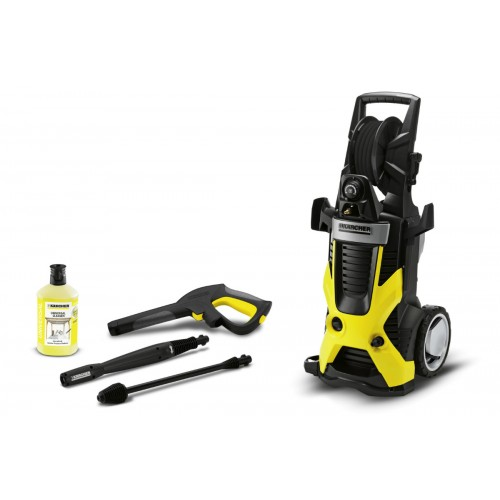 Karcher K7 Premium High Pressure Washer