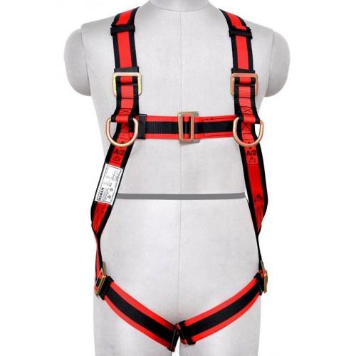Karam PN 18 Full Body Harness