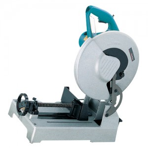 Makita LC1230 Chop saw