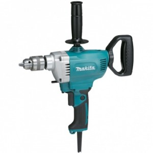 Makita M6600B Heavy Duty Mixer 800w