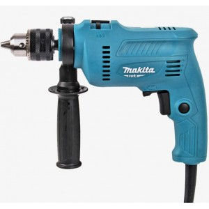Makita M0801B Impact Hammer Drill 16mm 500w