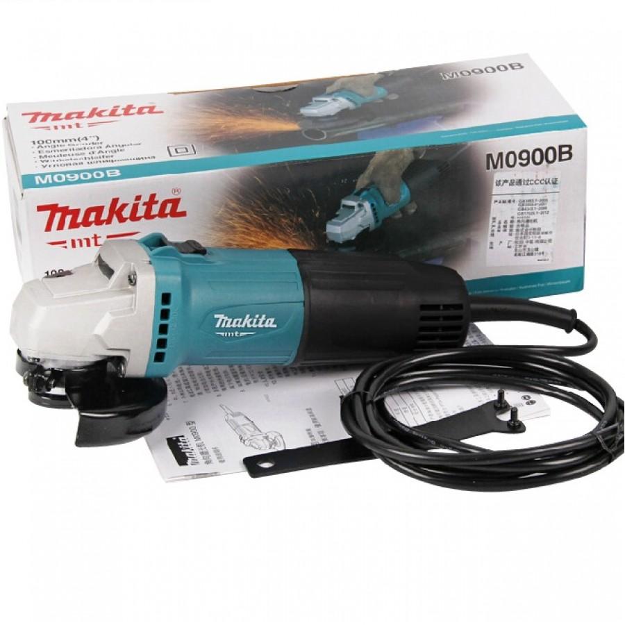 Makita M0920B 7inch Angle Grinder 180mm2200w