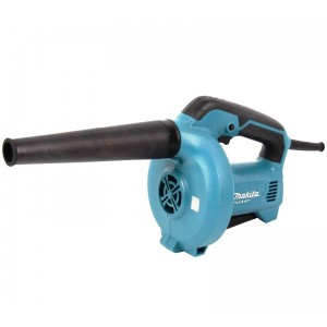 Makita M04000B Air Blower 530w