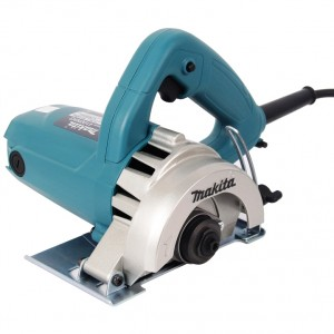 Makita M0401 Tile Cutter 4inch 1200w