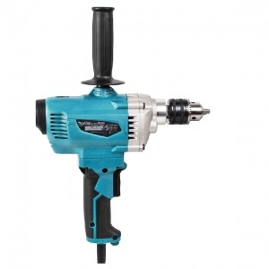Makita M6200B Heavy Duty Drill 13mm 800w