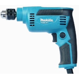 Makita M6501B High Speed Drill 6.5mm 230w