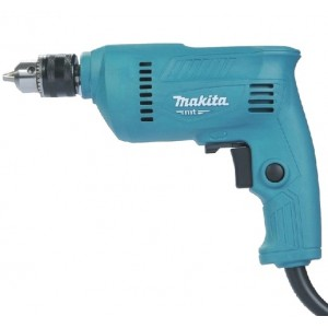Makita M0600B Rotary Drill 10mm 350w