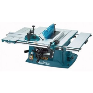 Makita MLT100 Table Saw 10inch