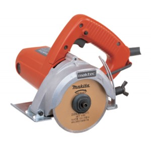 Maktec M4101B Marble Cutter 5inch 1250w