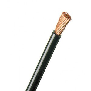Orbit FR Multi Strand Copper Wire ISI 2sq.mm 16A 90mtr Industrial