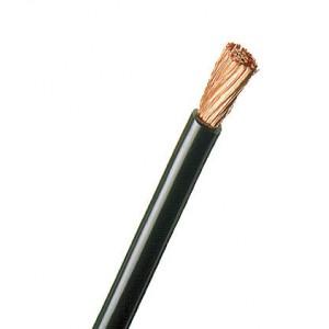 Orbit FR Multi Strand Copper Wire ISI 1.5sq.mm 13A  45mtr