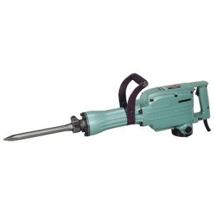 Hitachi PH65A Demolition Hammer