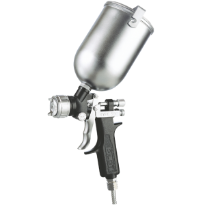 Pilot Type 59 S Pneumatic Paint Spray Gun