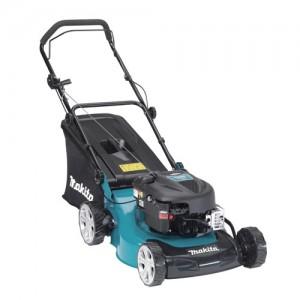 Makita PLM4620 Petrol Lawn Mower