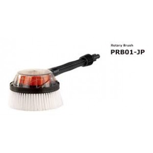Black Decker PRB01 Rotary Wash Brush