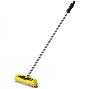 Karcher PS40 power brush for Pressure Washer