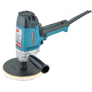 Makita PV7000C polisher