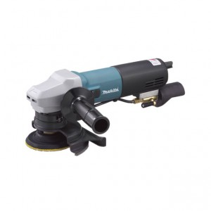 Makita PW5001C Stone Polisher