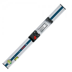 Bosch R60 Professional Measuring rail for GLM 80 100C