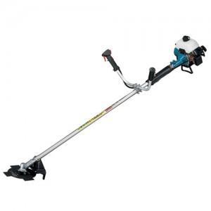 Makita RBC420 Petrol Brush Cutter