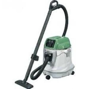 Hitachi RP35YB Wet and Dry Vaccum Cleaner